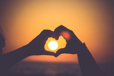 恋愛運がない…運気をアップさせる8つの方法
