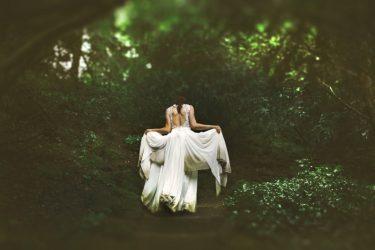 【自分に合う彼女とは?】運命の相手を見つけるための3つのポイント