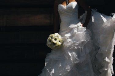 彼女との結婚に悩む…結婚に向かない女性って?