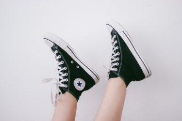 恋愛心理学【靴編】狙った女性と付き合えるかは靴を見ればわかる!