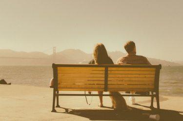 いい意味で言ったのに…女性が恋愛を諦めてしまう言葉とは?