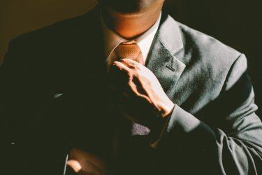 できる男のビジネススキルとは?モテるためには仕事が絶対!