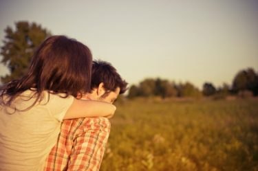 「相性ぴったり」の恋愛をしよう!彼女との相性度を測るテクニック