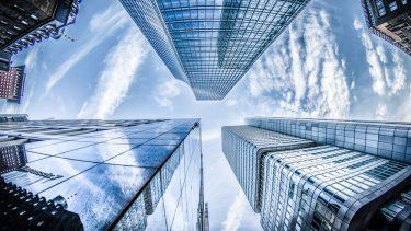 フリーランスから企業に転職するための重要な4つのポイント