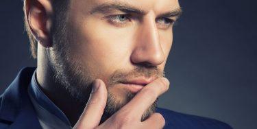 男性の肌ケアはオールインワン化粧水を!メリットとデメリットは?